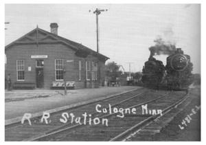 cologne_depot